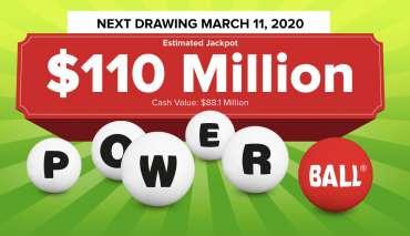 Proposal untuk memperluas perjudian membuat lotere PA dan Pennsylvanians yang lebih tua berada dalam bahaya ganda | Pendapat