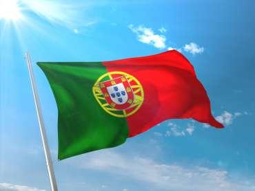 portugal gambling regulator