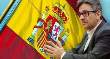Regulator judi online Spanyol memberi tahu ops untuk terbiasa dengan batasan iklan baru