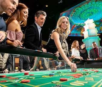 Are skill-based slots gaming or gambling?