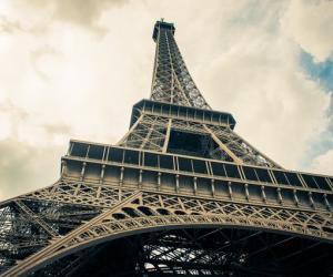 Survei: Akun penjudi bermasalah Prancis menghabiskan 40% dari pengeluaran