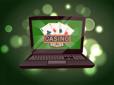 UKGC selalu menjadi pemimpin di legislatif tentang perjudian online