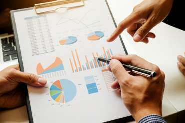 Ukuran Pasar Permainan Judi Berdasarkan Analisis Produk, Aplikasi, Pengguna Akhir, Outlook Regional, Strategi Kompetitif, Dan Prakiraan Hingga 2026