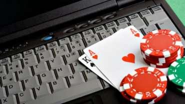 Fakta dan Faktor Memprediksi Perjudian Online & Ukuran & Pangsa Pasar Taruhan Melampaui USD 100 Miliar pada tahun 2026