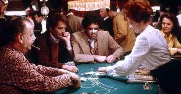 25 Film Terbaik Tentang Judi dan Poker