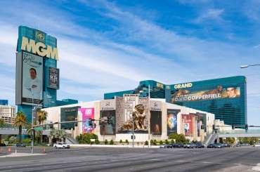 3 Perusahaan Permainan Ini Berinvestasi dalam Pertumbuhan Kasino Online