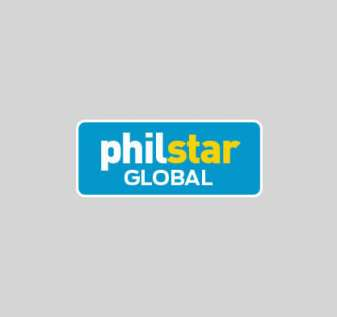 6 Penerima SAP ditahan karena narkoba, perjudian