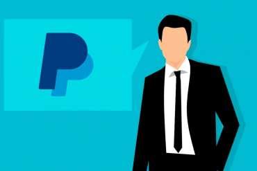 Aktivitas Perjudian Apa yang Dilarang PayPal?