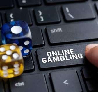 Ancaman dunia maya semakin meningkat, karena kasino online dan industri perjudian mendapatkan momentum   The Guardian Nigeria News