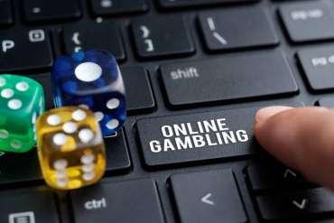 Ancaman dunia maya semakin meningkat, karena kasino online dan industri perjudian mendapatkan momentum | The Guardian Nigeria News