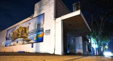 Apa itu slaphouse? Polisi mengatakan mereka sedang memerangi gelombang baru perjudian ilegal • Long Beach Post News