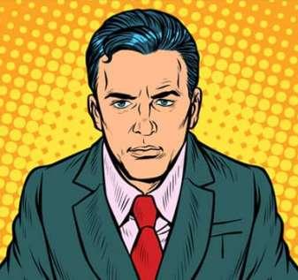Gambling News Logo
