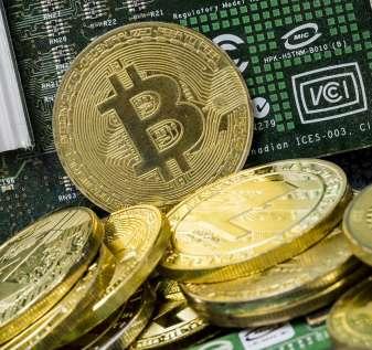 Bitcoin Melonjak Ke Tinggi 2020; Perjudian Peer-To-Peer Baru Augur