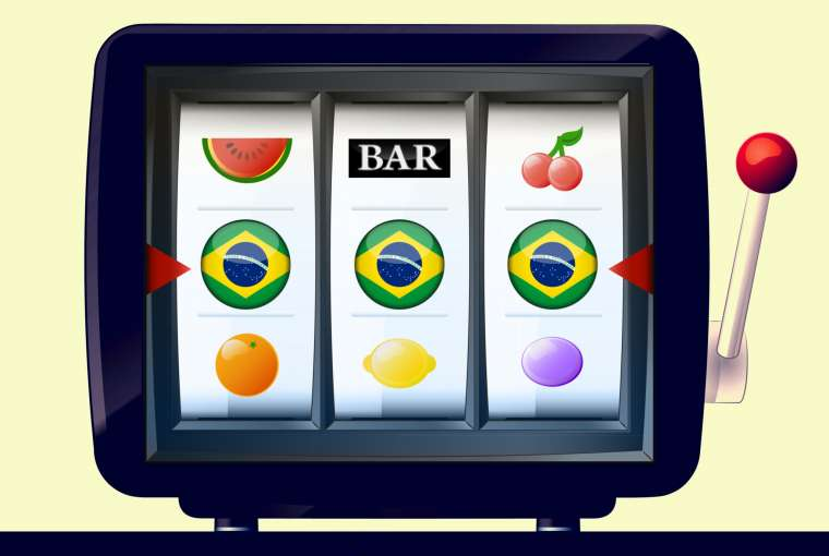 Bolsonaro goes all in on gambling to boost the economy