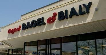 Buffalo Grove memperdebatkan biaya perjudian video restoran