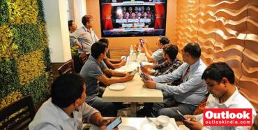 Fans Marah Tuntut Larangan Judi Online, Beri Tahu Selebriti Untuk Buka Mata Mereka