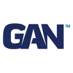 GAN Menunjuk Eksekutif Pengembangan Bisnis Marcus Yoder sebagai Wakil Presiden Senior Penjualan