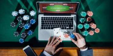 The Rise of Online Gambling in India - OfficeChai