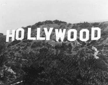 Hollywood Seharusnya Menjadi Utopia Kristen Yang Bebas Dari Alkohol, Perjudian Dan Prostitusi. Bagaimana hasilnya ?: LAist