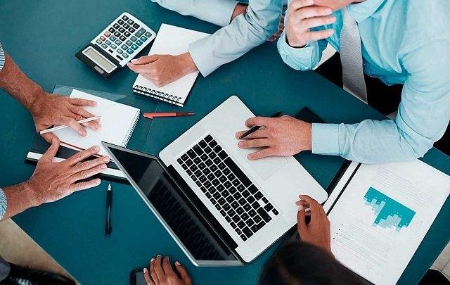 Judi Olahraga Online: Market 2020   Dampak Coronavirus   Prospek Bisnis Industri, Pendapatan, Tren, dan Prakiraan 2026