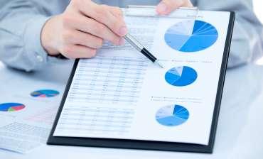 Judi Online dan Produksi Pasar Taruhan, Jenis, CAGR, Aplikasi, Kapasitas, Pendapatan, Harga, Biaya, Analisis Marjin Bruto - Garis Buletin