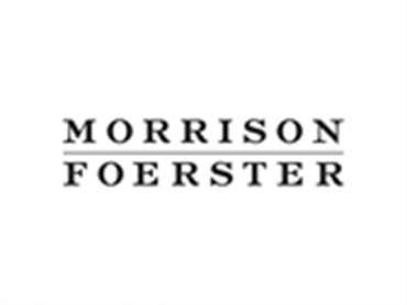 Minggu Terakhir di Sirkuit Federal (27-31 Juli): Berjudi tentang Tantangan APA   Morrison & Foerster LLP - Sirkuit Federal