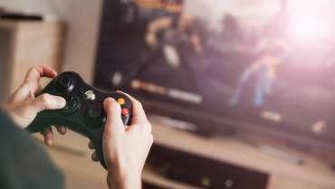 Panggilan baru untuk video game untuk membawa peringatan konten perjudian | Bintang Barat Laut