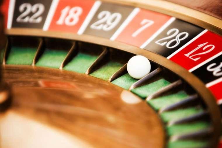 Permintaan kasino Chicago untuk informasi dirilis