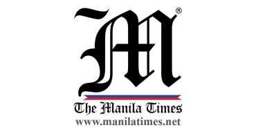 Prosecutors Junk Gambling Raps Vs 173 Karyawan Peryahan - The Manila Times