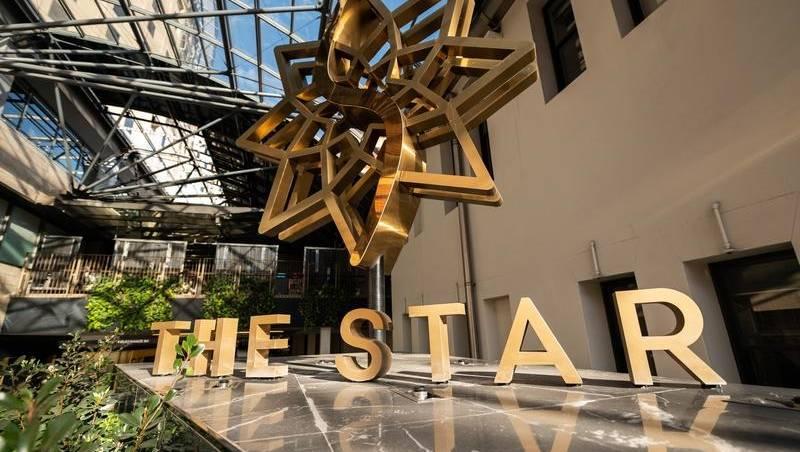 Star Casino didenda lebih dari 12 tahun ditemukan perjudian | The Canberra Times