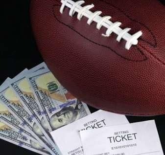Stock Gambling Ini Siap untuk Berlari Bull - dan Ini Bukan DraftKings