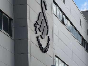 Swansea City menjatuhkan sponsor perjudian