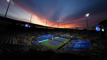 Tenis AS Terbuka 2020: Cara menonton di Australia, peluang judi, jadwal