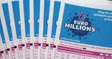 Usia minimum untuk bermain Lotere Nasional untuk dinaikkan dalam tindakan keras perjudian