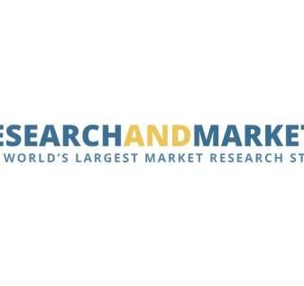 Wawasan Pasar Perjudian Online Global dan Outlook 2020-2025 - Pengembangan Alat Realitas Virtual dan Blockchain untuk Mendorong Pertumbuhan - ResearchAndMarkets.com
