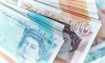 Social Market Foundation Proposes £100-a-month Spending Cap on Online Gambling