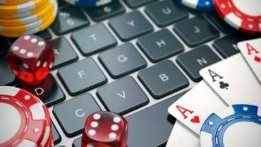 Yurisdiksi mana yang terbaik untuk mendapatkan lisensi perjudian online dan mengapa?