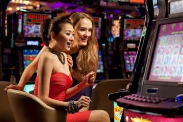 online, casinos, Gambling, Thailand asia