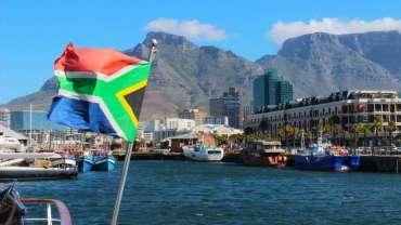 Dewan Perjudian Nasional Afrika Selatan mengklarifikasi ilegalitas kasino online