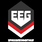 Esports Entertainment Group Perkuat Dewan dengan Direktur Independen Baru Nasdaq: GMBL
