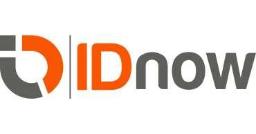IDnow menyambut baik kesepakatan tentang masa transisi untuk undang-undang perjudian online di Jerman