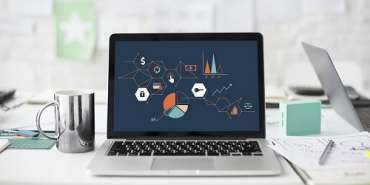 Laporan Pasar Industri Perangkat Lunak Perjudian 2020 Statistik Industri Global & Prospek Regional hingga 2026