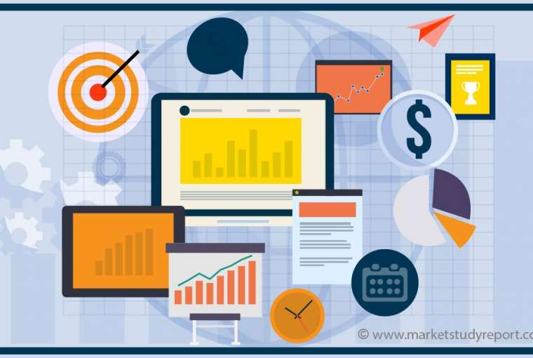 Gambling Mobile Games Market to Witness Robust Expansion Throughout the Forecast Period 2020 - 2026