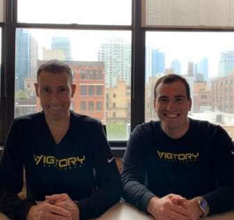 Pemain Baru Di Industri Perjudian Olahraga A.S. Berusaha Menang Besar Dengan Memotong Vig