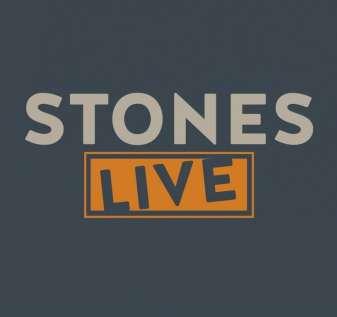 Pemain Poker Selesai Dengan Stones Judi Hall Atas Tuduhan Kecurangan Postle