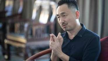 Penjudi kompulsif China keluar dari 'jurang maut'