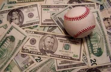 MLB Gambling Picks