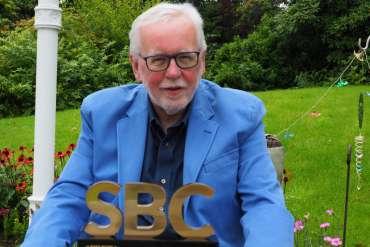 Ralph Topping - 'Inggris bisa menjadi pemimpin dunia dalam perjudian yang lebih aman'
