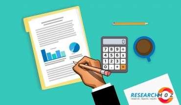 Skenario Teratas Pasar Perjudian Online, Analisis SWOT, Tinjauan Bisnis, Prakiraan 2020-2024 - Scientect