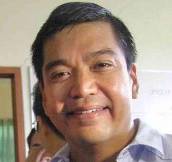 Villafuerte clarifies: 2020 budget typo not on Kennon Road rehab project